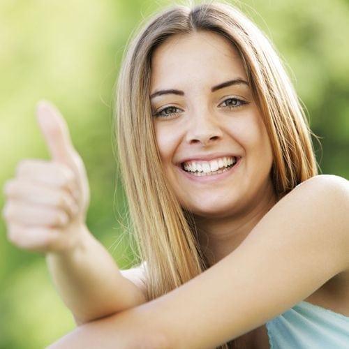 gum disease treatments service image